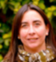 Francisca Severín