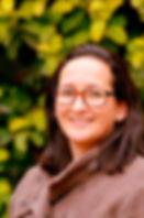 Rossana Herrera