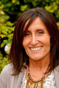 María Teresa Vadivieso
