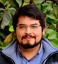 Esteban León