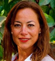 Joanna Mackay