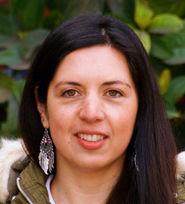 Amelia Plominsky