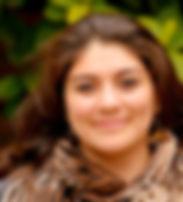 Cristina Acevedo