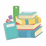 utiles escolares 2021.jpg