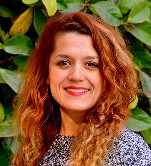 Karen Vespa