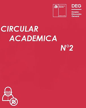 covid circular2 s.jpg