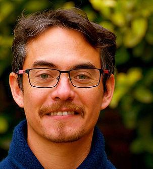 Iván Molina