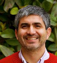 Felix Alvarado