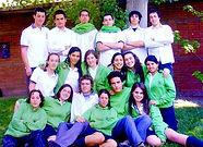 Generación 2004