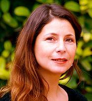 Jaqueline Muñoz