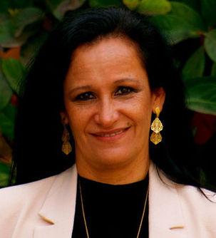Claudia Erbetta