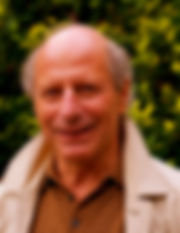 Francisco Piriz