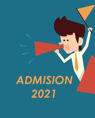 admision2021_edited.jpg