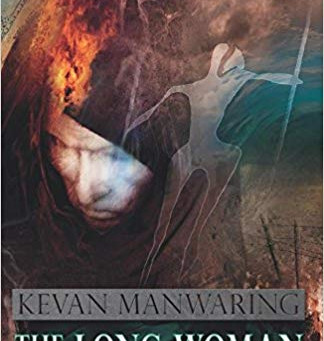 Reviews for The Long Woman