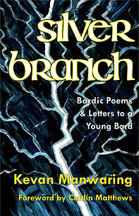 Silver branch front cover.jpg