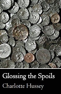 On the Cover: Glossing the Spoils