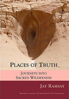 Places of truth – a Pilgrimage