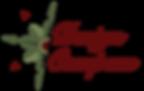 DC logo-01.png