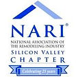 NARI Silicon Valley