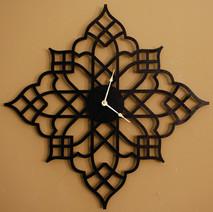 Diamond Clock.jpg