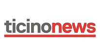 ticinonews.jpg