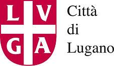 logo_lugano_RGB.jpg