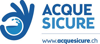 DIS_Logo_AcqueSicure_Sito_CMYK.jpg