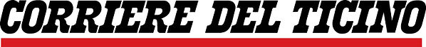 logo CdT 1 riga.jpg