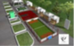 villaggio sportivo1.png