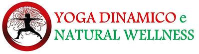 yoga dinamico.jpg