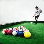 Snookball.jpg