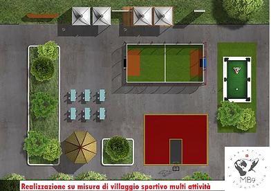 villaggio sportivo2.png