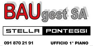 BAU_Cartello ufficio.pdf_page_1.jpg