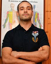 Marco Ghioni.jpg