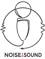 NtS_Logo_WhiteBack.png