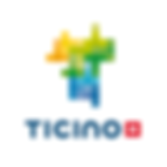 ticino-turismo.png