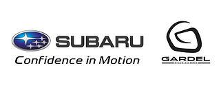 Logo_Subaru-Gardel.jpg