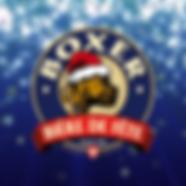 boxer beer.png