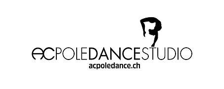 acpoledance.jpg