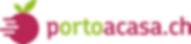 Logo_portoacasa.png