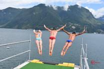 Lugano Cliff Diving 2018 22m-334.jpg