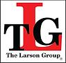 TheLarsonGroup.png