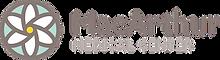 MacArthur-Logo-300-opt.png