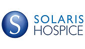 Solaris HD Logo (1).jpg