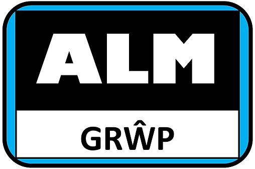 ALM GRWP_1.png