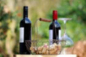 wine-1788256_1920.jpg