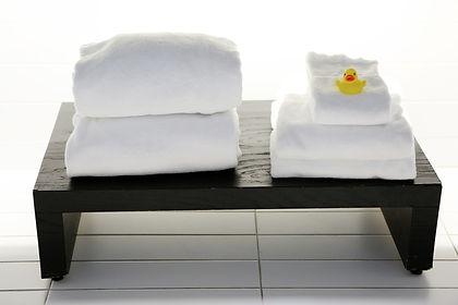 towels-569139_1920.jpg