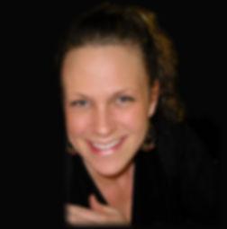 Loreen Williams, DNP, FNP-BC