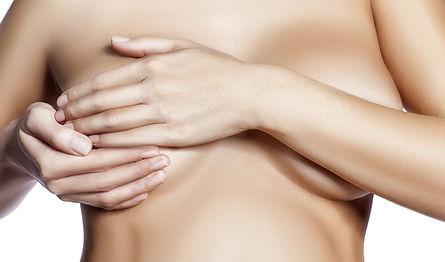 Vampire Breast Lift