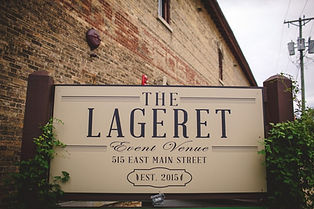 thelageret-sign.jpg